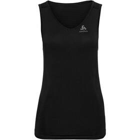 Odlo Performance X-Light - Sous-vêtement Femme - noir